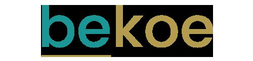 bekoe